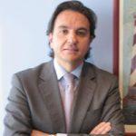 Carlos Llorente Gómez de Segura