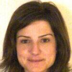 Alejandra Siles Ruiz