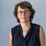 Anna Martínez Espinós