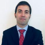 Antonio Peleato Marco