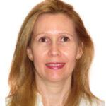 Jacqueline Raysa