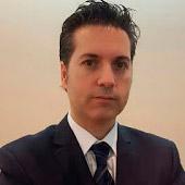 Jesús Marinetto