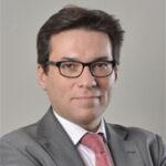Jordi Castells Llavinés