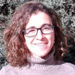Lourdes Garnacho