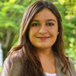 Raquel Arias Benéitez