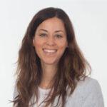 Sandra Palazón Martínez