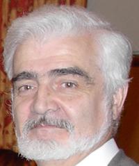 A. J. Vázquez Vaamonde