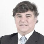 Agustín Benavent Gonzalez