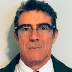 Alberto García-Pombo