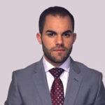 Alejandro Seoane Pedreira