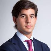 Alejandro Soto Carbajal