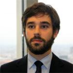 Álvaro Alarcón Dávalos