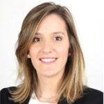 Ana González Martínez
