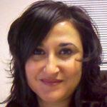 Ana I. Caro Muñoz
