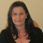 Ana María Castro Martínez