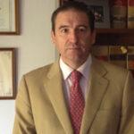 Andrés Salinas Sánchez-Mayoral