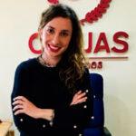 Ángela Elisa Álvarez