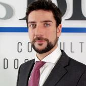 Antonio Balibrea