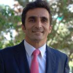 Antonio B. García Sabater