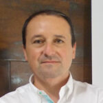 Antonio Palomares Giménez