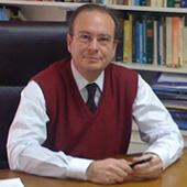 Aquilino Yáñez de Andrés