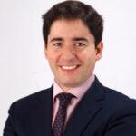 Bernardo Prieto