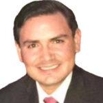 Camilo Alfonso Escobar Mora