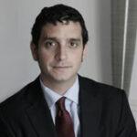 Carlos Marínez Mirón