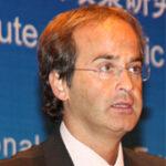 Carlos Barberan Diez