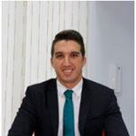 Carlos Catena