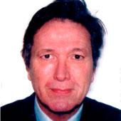 Carlos Hernández Guarch