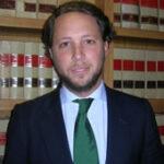 Carlos Rodríguez Díaz