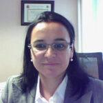 Mª Concepción Trabajo Alvarez