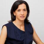Cristina Gasanz