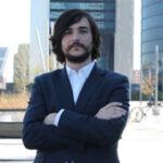 Daniel Gutiérrez