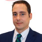 Daniel Martínez Gómez