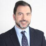 David García Vázquez