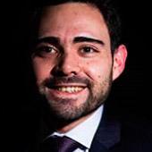 David Martínez de Abreu