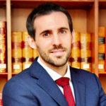 Eduard Blasi Casagran