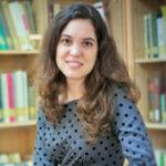 Elizabeth Gil García