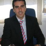 Enrique Delgado.