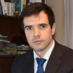 Enrique García Arévalo