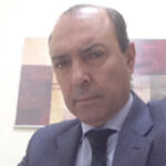 Eulogio Silva Silva