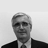 Faustino Cordón Moreno