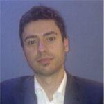 Félix Arias