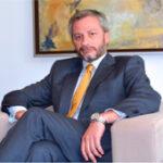 Fernando Marqués