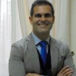 Francisco Javier Loaiza Ramos