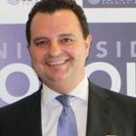 Francisco José Fernánndez Romero