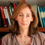 Gemma Pérez Boyé