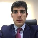 Gonzalo Gómez Acero